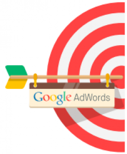 Экономьте и продвигайте сайт с промокодом на сервис Google AdWords
